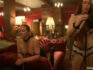 free asian girls in bondage galleries