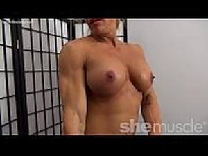 punished females tits anal erotic thumbnails