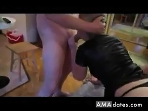 free blonde russian pussy