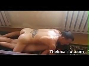 cheating girlfriends sex pics