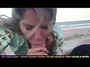 best screaming orgasm video