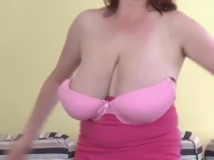 saggy saggy tits free movie