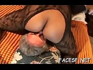 free young girl facesitting vids