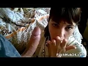 streaming erotic massage sex video