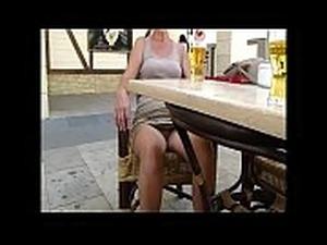 old cum filled wife video