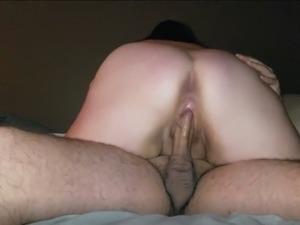bigblack boobs bbw blacks