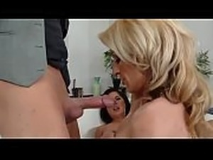 interracial sex cheating wives