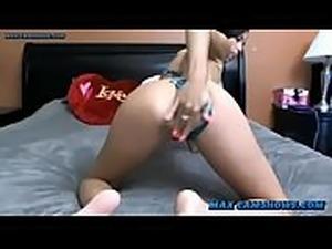 sexy ass brazil babe