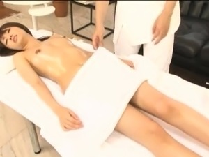 porn japanese massage videos