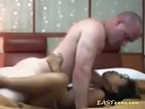 amateur indonesian sex videos