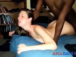 husband and wife fuck different people