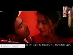 indian girl sex movies