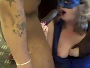 free cuckold interracial amateur porn