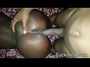 russian porno domination made lick