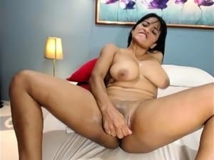 free asian milf stockings porn movies