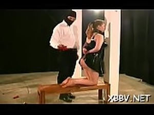 amateur bdsm hanging home videos