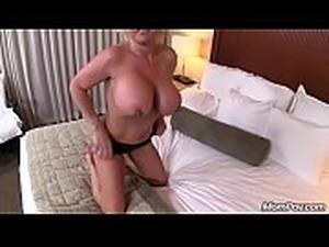 free porn mature gangbang anal