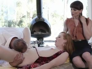 ladyboy cum porn movie