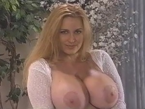 Big tits lovers