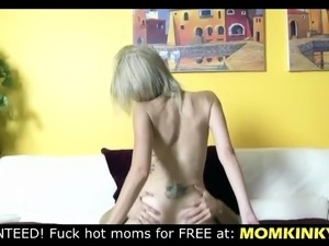 fucking brother sister sex fuck cumming