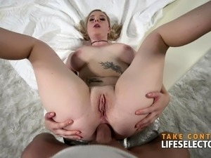 lesbian pussy anal pictures