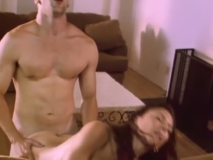 free real celebrity porn movies