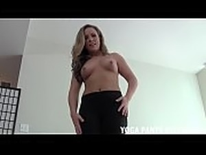 yoga fuck video free downloads