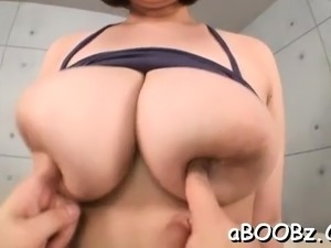amateur girls big cock