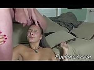 hot classic sex videos