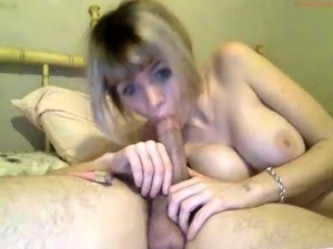 beautiful blonde young tube