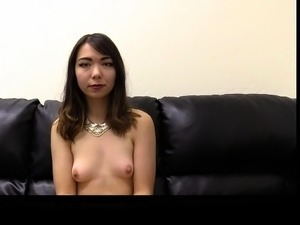asian anal sex toy movies