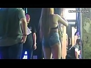 voyeur couples videos