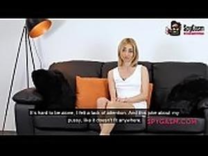 amateur voyeur sex cam