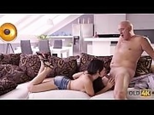 homemade movies utube old porn