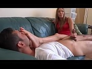 large dick in anal