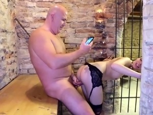 big cock wife fuck videos