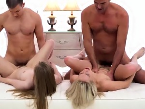 Youporn group sex