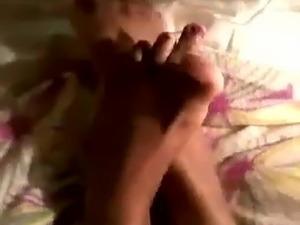 Sri lankan sex scenes