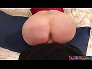 funny amatuer sex video