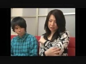 takayuki nami kamura young japanese girl