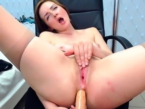 sex bus wife