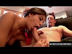 old bastard and young girl sex