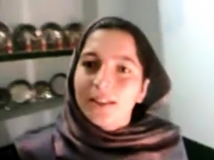 sexy girls in pakistan