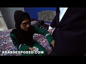 movie sex arab xxx xxx