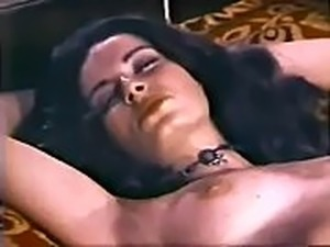 classic vintage porn movies