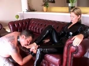 hot foot fetish girl porn
