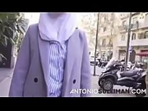 muslim world sex videos