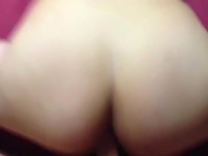 free tits hd video