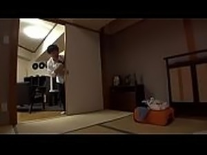 sleeping mom gets fuck video