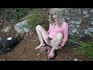 crossdressing wife movies